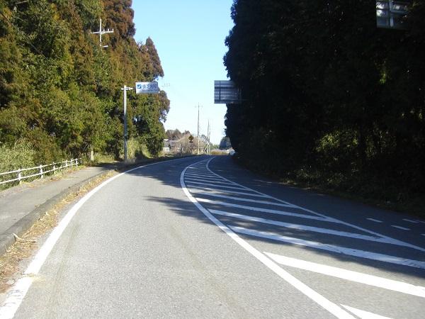 20160211成田方面 (7)
