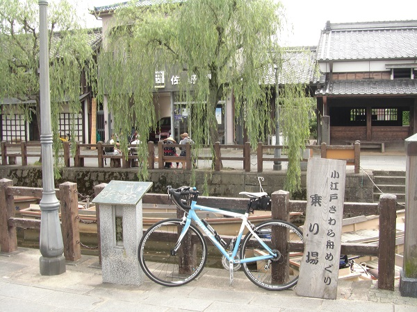 ジャイ子Ⅰ号ちゃん回想 (2)