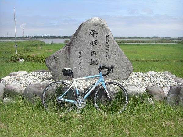 ジャイ子Ⅰ号ちゃん回想 (3)