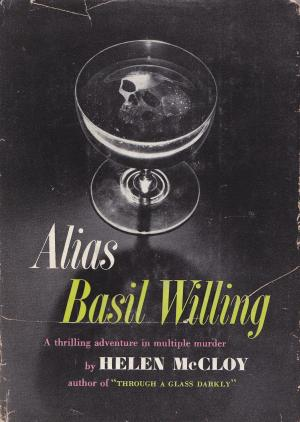Alias Basil Willing