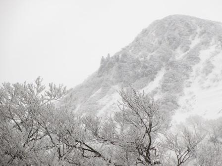 2016.3.10三宝荒神山
