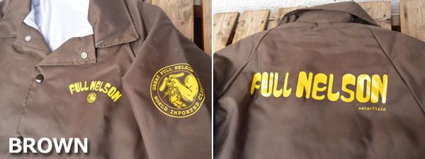 coach-jacket1-3.jpg