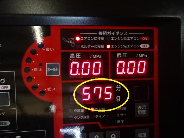 DSC01542.jpg