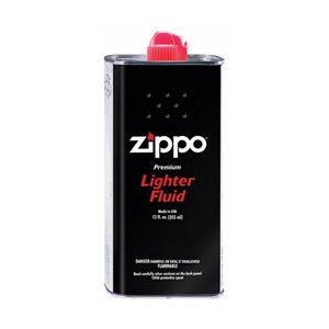 zippo.jpg