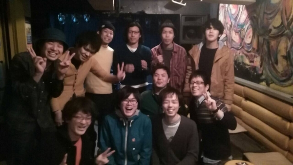 2016_03_22_001