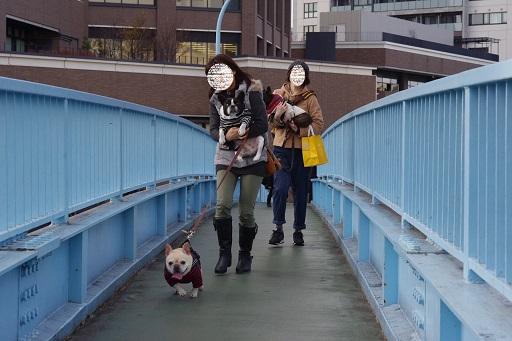 12-12歩道橋