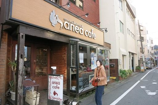 12-12カフェ