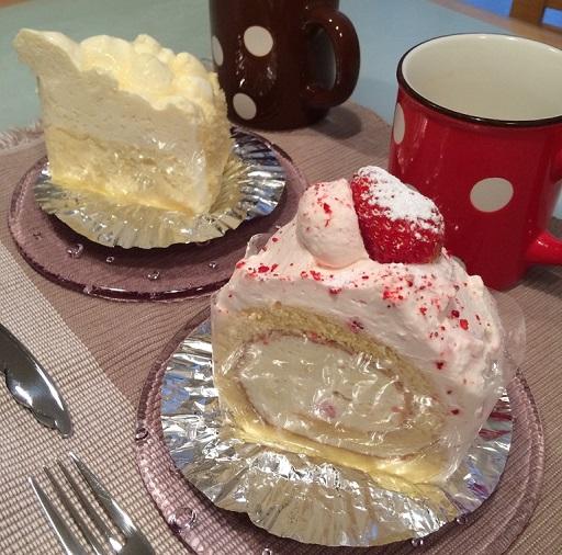 1-15ケーキけい