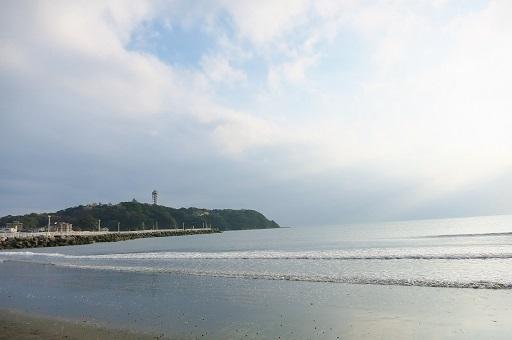 3-20江ノ島