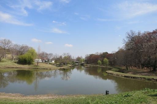 4-4公園景色