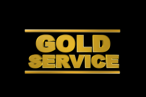 gold-service-1186370_960_720.png