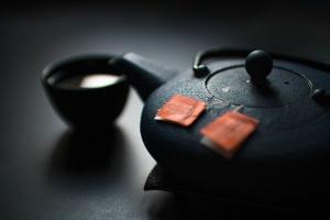 tea-1150046_960_720.jpg