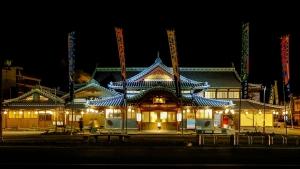 yamaga-city-636865_960_720.jpg
