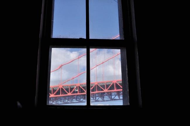 0228窓の外