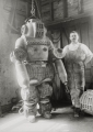 1914-macduffee-deep-sea-diving-suit-5_2015080215522705e_2016011020314297f.jpg