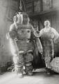 1914-macduffee-deep-sea-diving-suit-5_2015080215522705e_20160305110739dd2.jpg