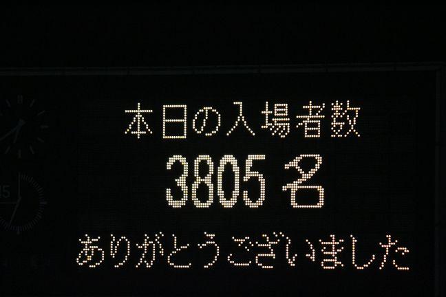 cIMG_2971.jpg