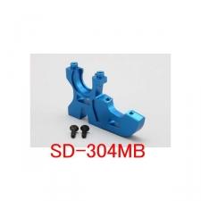 sd-304mb.jpg