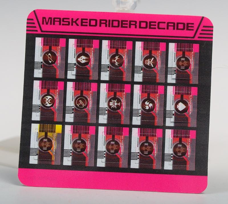 shf_maskedrider_decade (6)