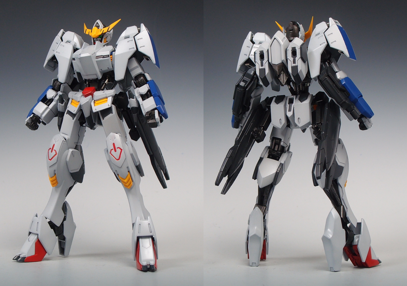 hgibo_gundam_barbatos6 (1)