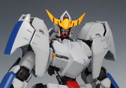 hgibo_gundam_barbatos6 (2)