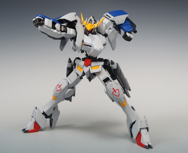 hgibo_gundam_barbatos6 (3)