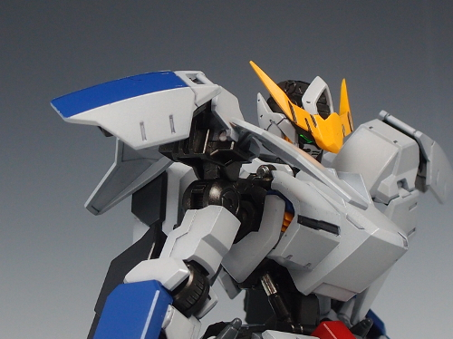 hgibo_gundam_barbatos6 (4)