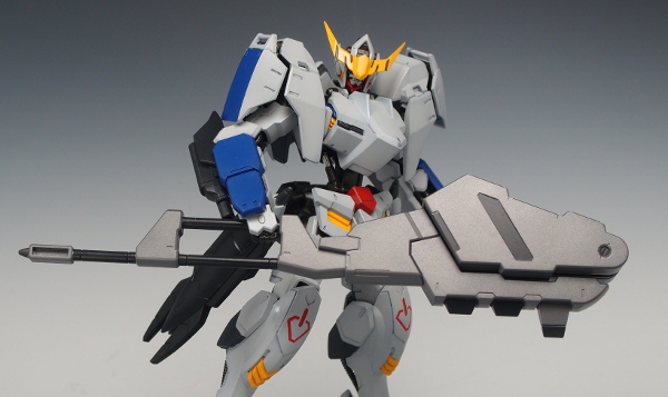 hgibo_gundam_barbatos6 (6)