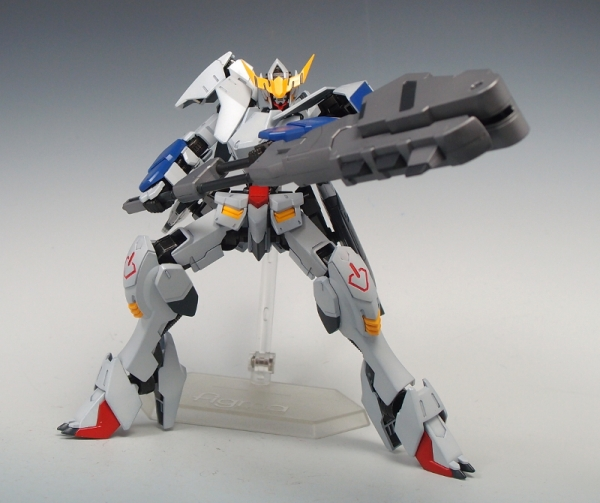 hgibo_gundam_barbatos6 (7)