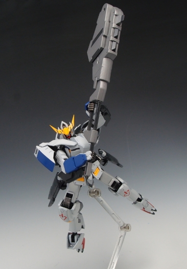 hgibo_gundam_barbatos6 (8)