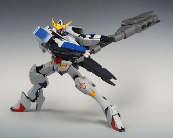 hgibo_gundam_barbatos6 (9)