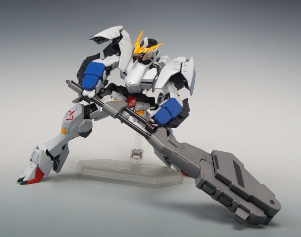 hgibo_gundam_barbatos6 (10)