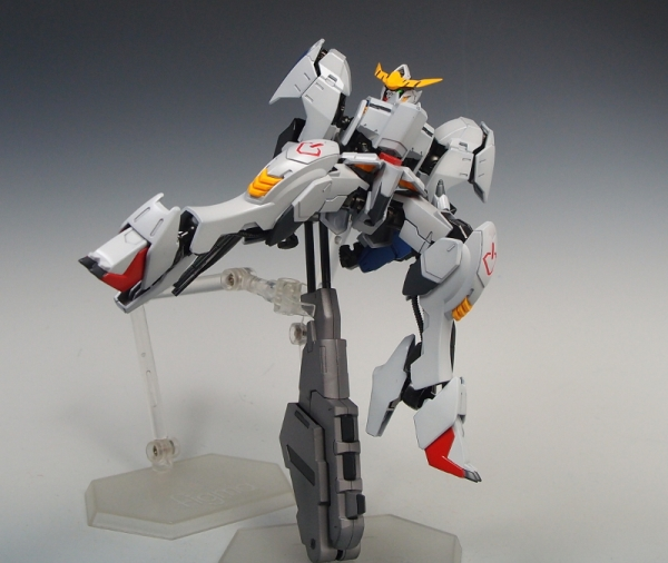 hgibo_gundam_barbatos6 (11)