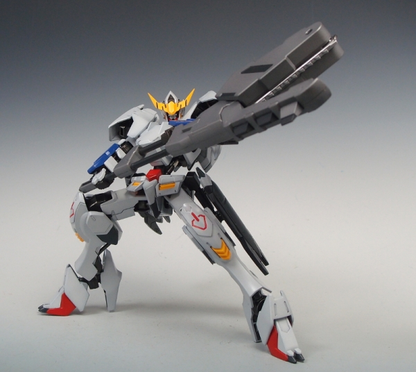 hgibo_gundam_barbatos6 (12)