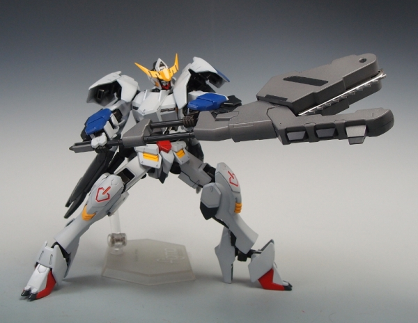 hgibo_gundam_barbatos6 (13)