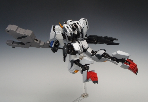 hgibo_gundam_barbatos6 (14)