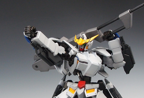 hgibo_gundam_barbatos6 (16)