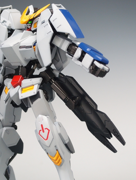 hgibo_gundam_barbatos6 (17)