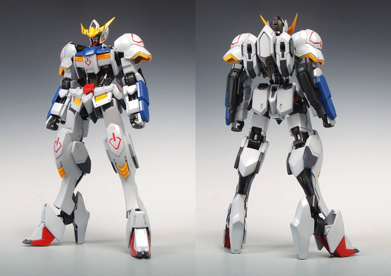 hgibo_gundam_barbatos6 (18)