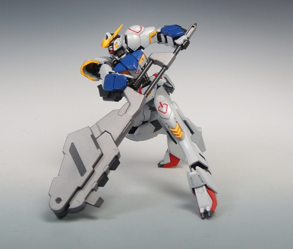 hgibo_gundam_barbatos6 (20)