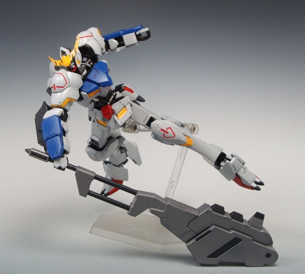 hgibo_gundam_barbatos6 (19)