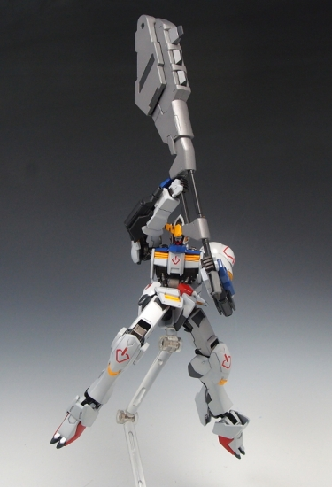 hgibo_gundam_barbatos6 (21)