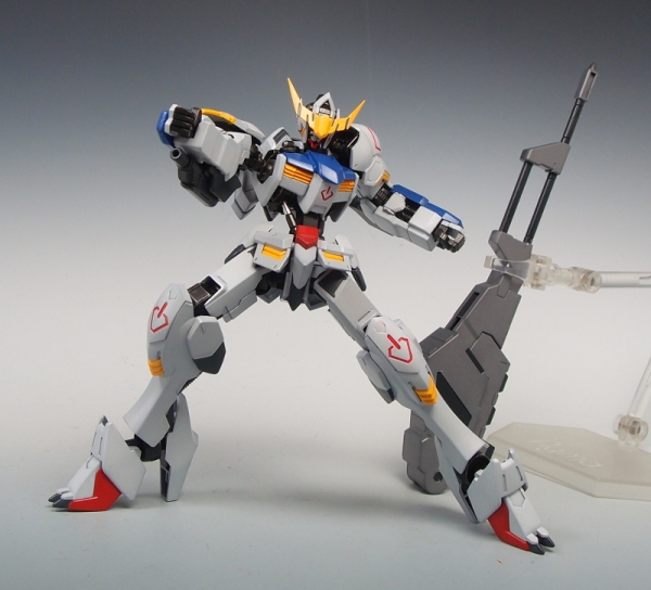 hgibo_gundam_barbatos6 (22)