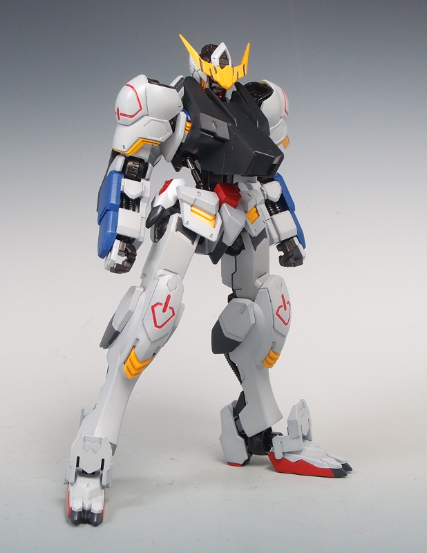 hgibo_gundam_barbatos6 (23)