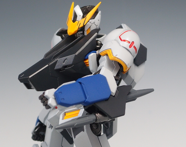 hgibo_gundam_barbatos6 (24)