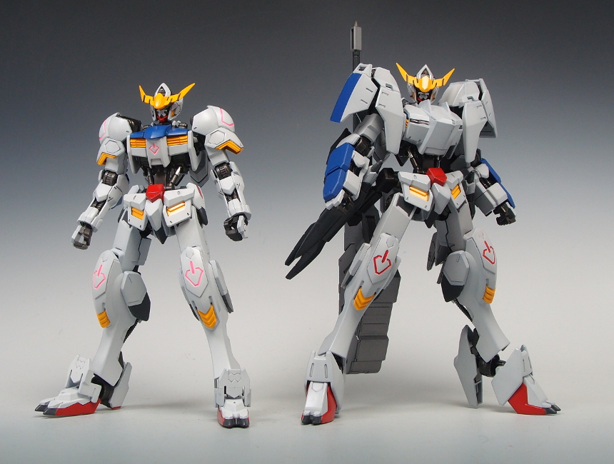 hgibo_gundam_barbatos6 (28)
