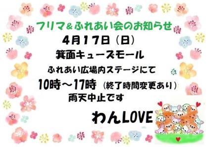 4譛医ヵ繝ェ繝枩convert_20160401223441
