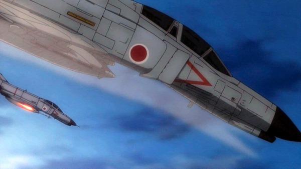 18 空自 空対地ミサイル