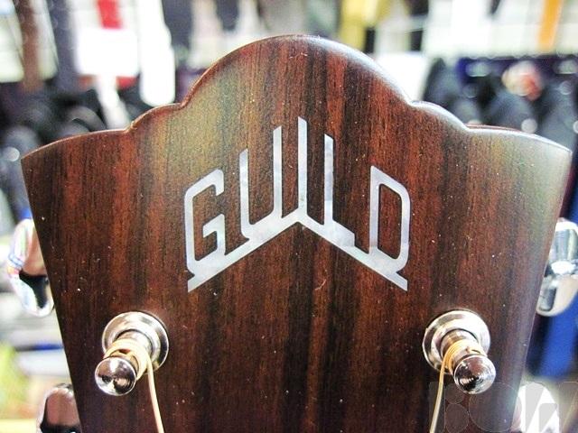 guild (4)