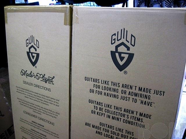 guild (6)